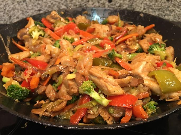 heura-wok-techfoodmag