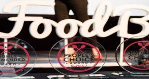 El concurso para startups de alimentación y agricultura FoodBytes! llega a Londres
