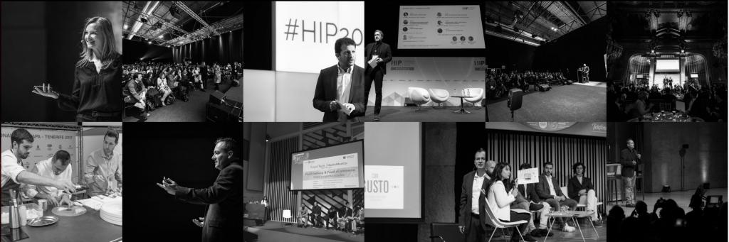Horeca Speakers - Techfoodmag