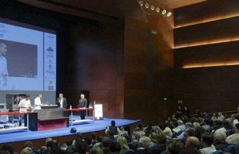 HORECA Speakers debuta en San Sebastián Gastronomika desvelando el futuro de la hostelería