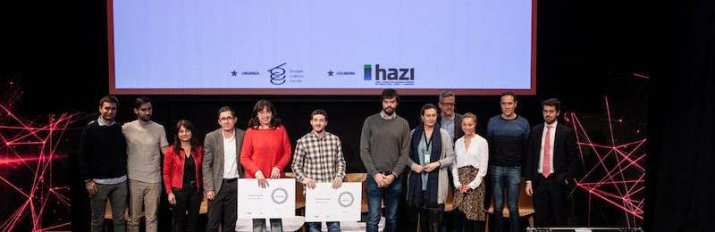 Ganadores Foro Culinary Action - Techfoodmag