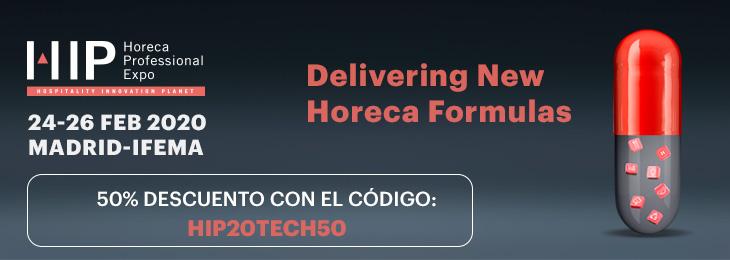 HIP2020-Techfoodmag