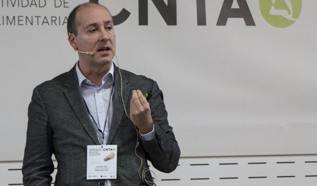 Jornada Personalización-CNTA-Antonio Díaz-Midiadia