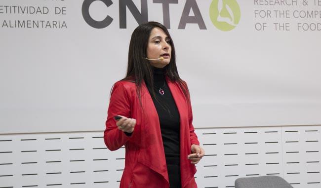 Beatriz Romanos-Jornada-Personalización-CNTA