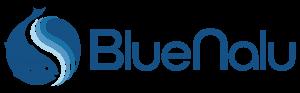 BlueNalu_Cultured-fish