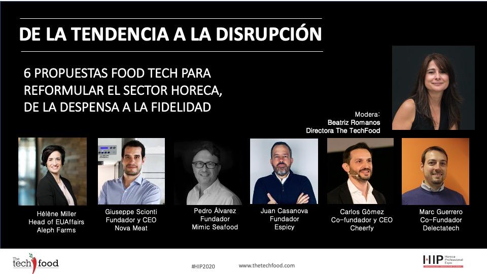 HIP-2020-TechFood Magazine