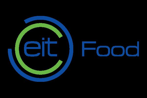 EIT-Food-logo