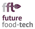 Future-Food-Tech-Partner-Techfood Magazine