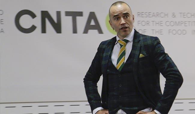 CNTA-Personalización-Héctor Barbarin-DG-CNTA