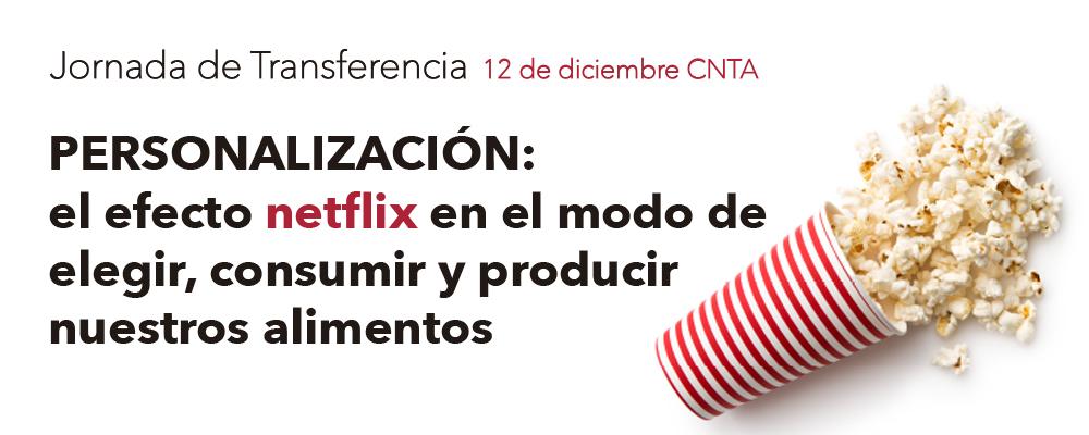 Jornada-CNTA-Personalizacion-Techfoodmag