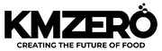 KMZERO-Partner-TFM