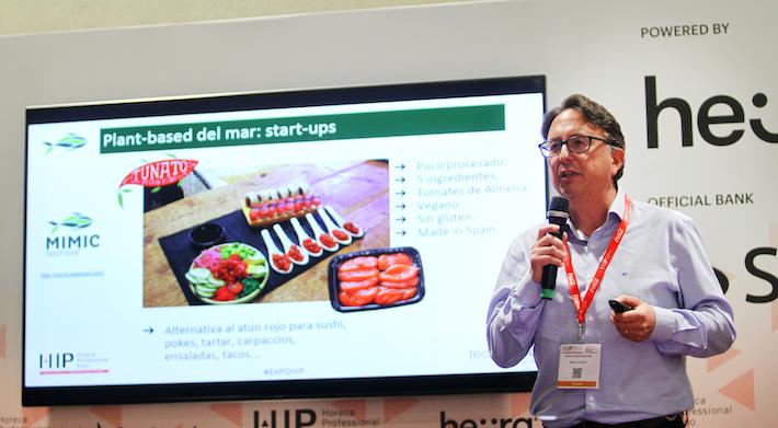 Pedro-Álvarez-Fundador-Mimic-Seafood.jpg