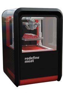 carne-impresa-3d-Redefine-meat