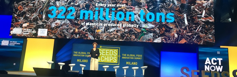 Seeds&Chips 19 - Techfoodmag