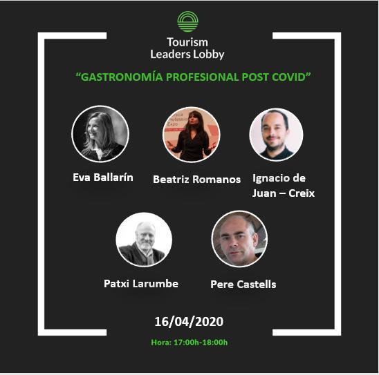 TLL-Panel-Beatriz-RomanosLow-Touch-Economy