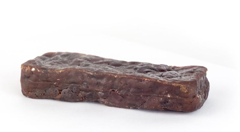 Barrita de carne Cherky - snack cárnico proteina