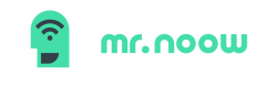 Mr. Noow-click&collect