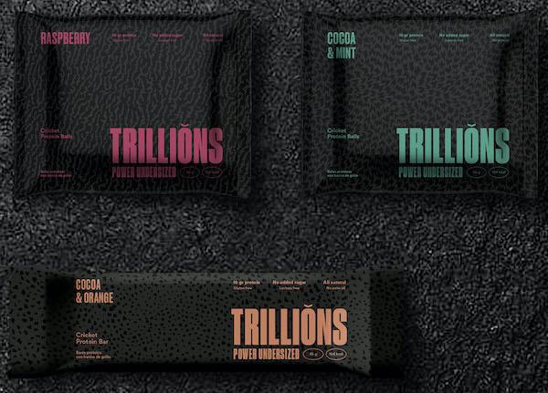 Trillions-barritas-de-insectos